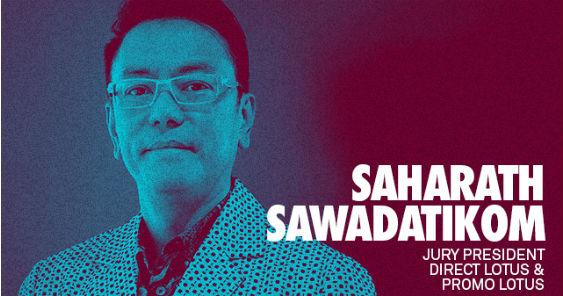 saharath_sawadatikom_563.jpg