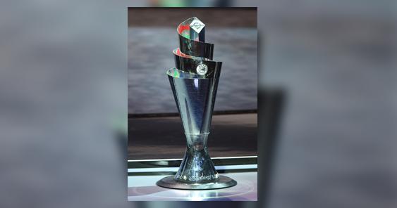 uefa_trophy_563x296.jpg