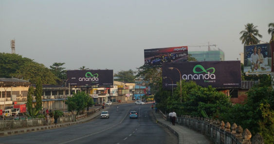 ananda_billboards_563.jpg