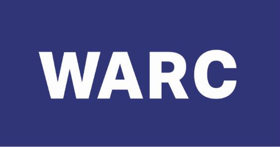 warc-web_large_white-on-dark_full-spacing_563.jpg
