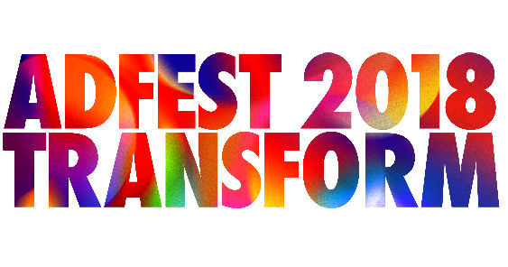adfest_2018_logo.jpg