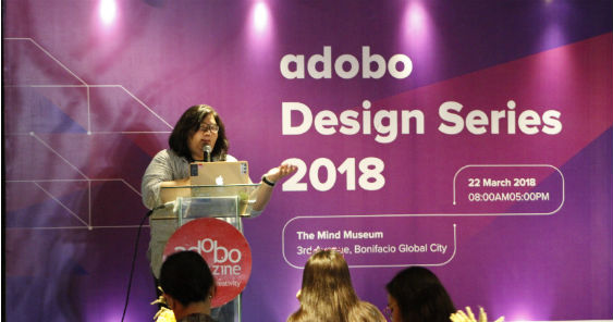 adobo_design_series_tepai_pascual.jpg