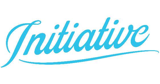 initiative_logo.jpg