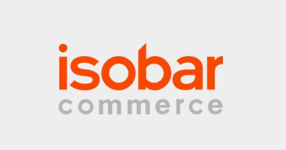 isobar-commerce-logo_563.png