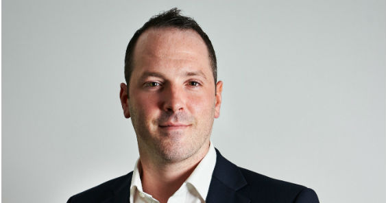 mark_halliday_has_been_appointed_ceo_performance_at_omnicom_media_group_apac_563.jpg