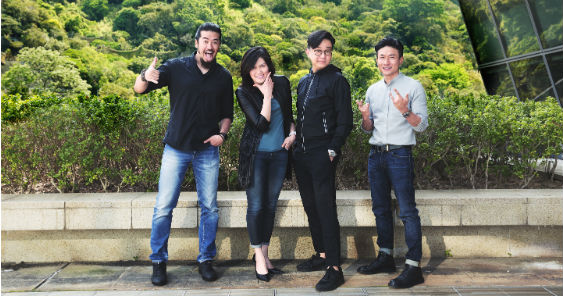 2018_ddb_hk_mgt_team_group_photo_563.jpg