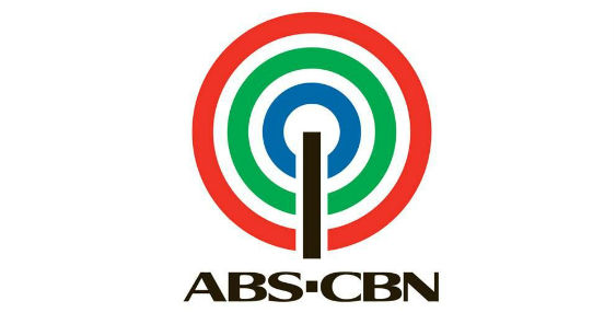 ABS-CBN still country's top TV network, sweeps 10 Most