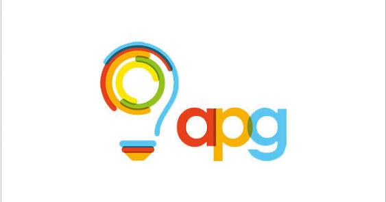 apg_logo_563.jpg