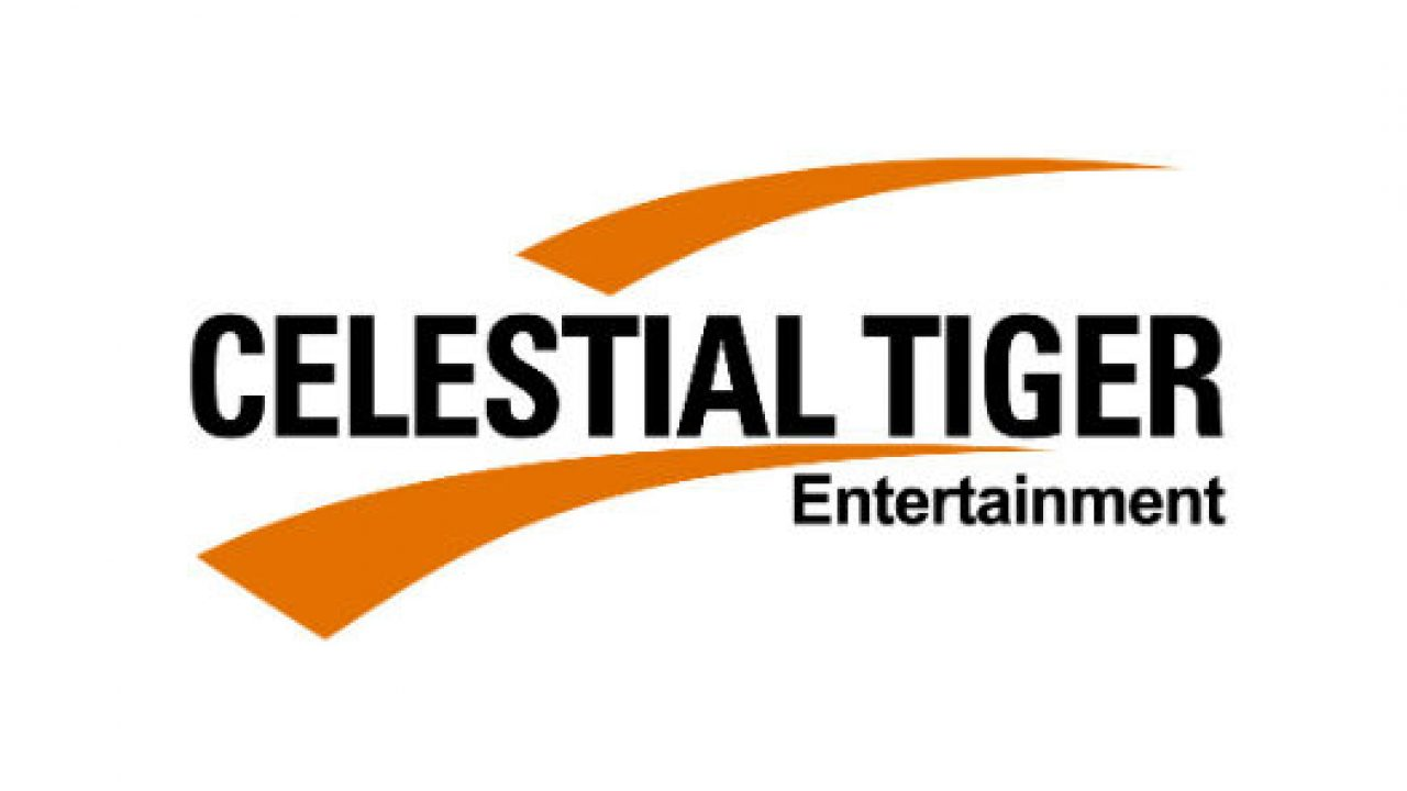 Celestial Tiger Entertainment expands its footprint in