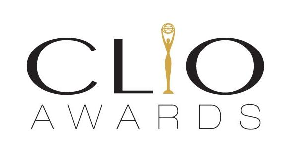 clio_awards_logo.png