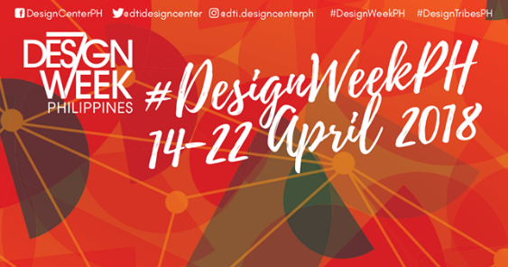 design_week_2018.png