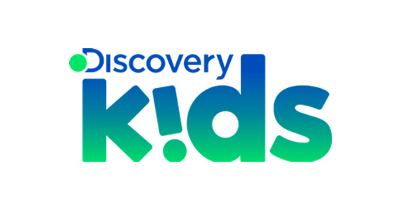 Kids Discovery Com >> Discovery Announces Launch Of Discovery Kids A Mobile First