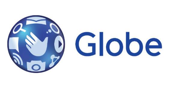 globe-netflix_563.jpg