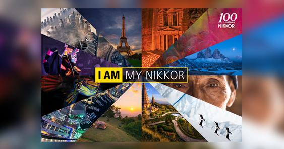 i_am_my_nikkor_563x296.jpg
