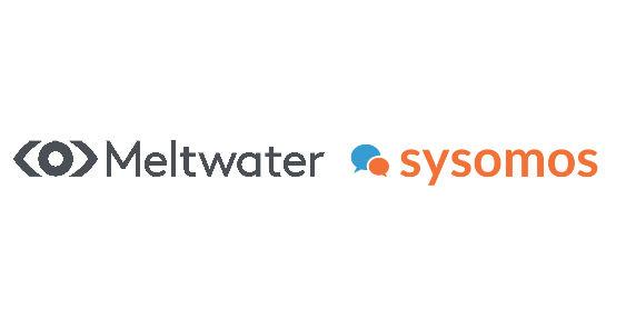meltwater_x_sysomos.jpg