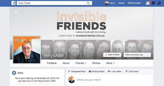 mpan_invisible_friends_563.jpg