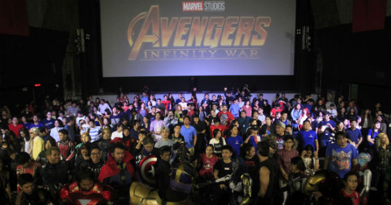 the_filipino_marvel_fans_at_the_marvel_studios_fan_event_by_sm_cinema_563.jpg