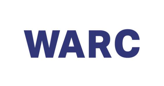 warc_2017_logo_563.jpg
