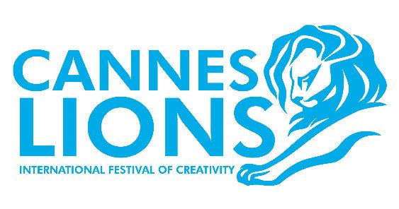 cannes_lions_logo.jpg