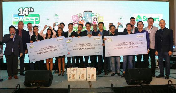cebu_schools_sweep_top_awards_at_smart_innovation_competition_2_563.jpg
