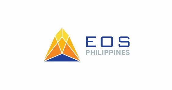 eos_philippines_563.jpg