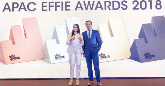 isobar_malaysia_wins_at_apac_effie_awards_2018.jpg