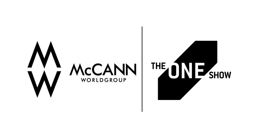 mccann_one_show.jpg