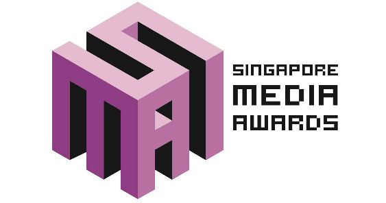 singapore_media_awards_resized.jpg