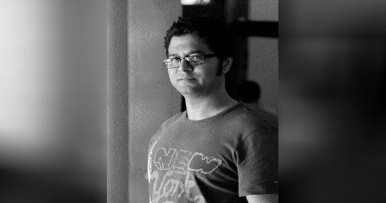 amit_shankar_-_296.png