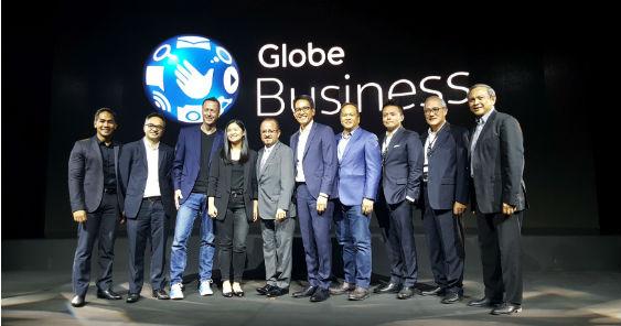 globe_business_solutions_563.jpg