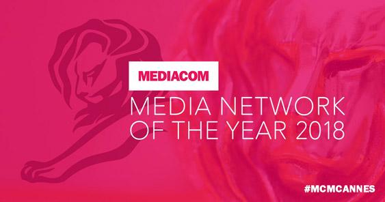 media_network_of_the_year.jpg