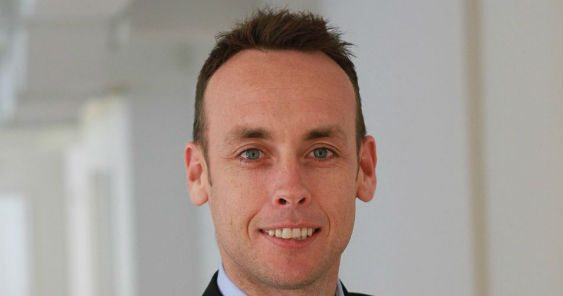 paul_shepherd_has_been_named_chief_investment_officer_for_omnicom_media_group_asia_pacific_563.jpg