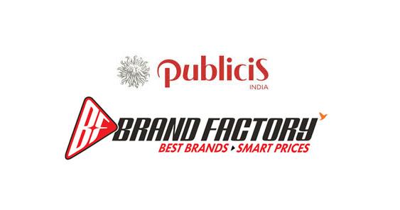 publicis_-_grand_factory.jpg