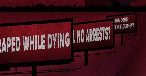 three_billboards.jpg