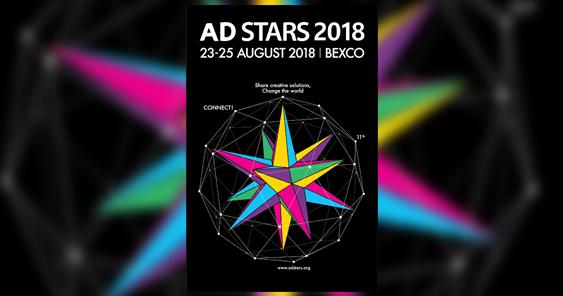 ad_stars_2018_poster_563x296.jpg