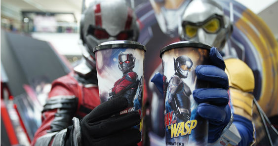 ant-man_and_the_wasp_cosplayers_with_the_exclusive_snacktime_tumblers.jpg