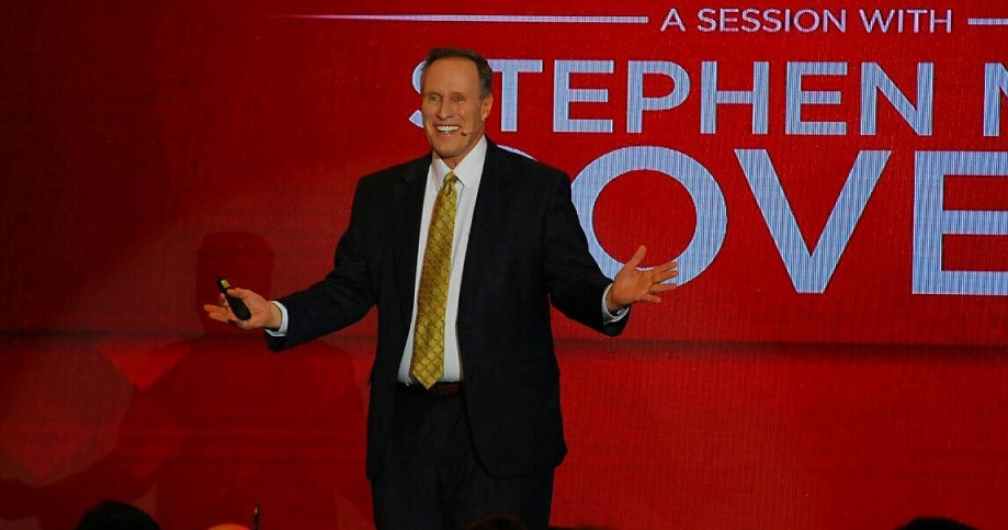 continuing_his_fathers_work_stephen_m.r._covey_has_made_his_own_name_as_a_bestselling_author_and_in-demand_leadership_adviser_-_563.jpg