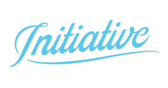initiative-new-logo_563.jpg