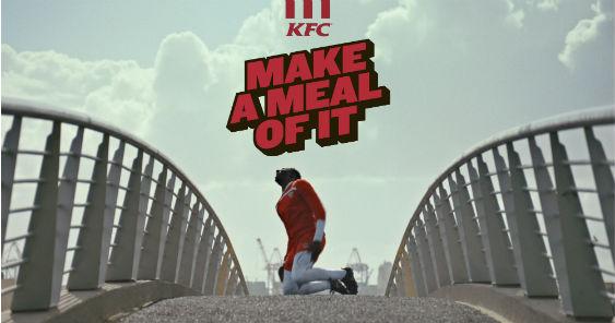 kfc_make_a_meal_of_it_563.jpg