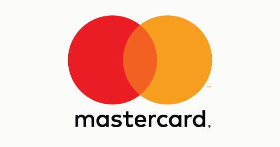 mastercard_logo_563.jpg