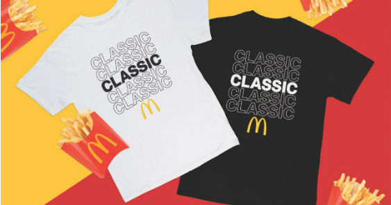 mcdelivery_merch_-_shirt_563.jpg