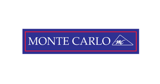 monte_carlo_-_563.png