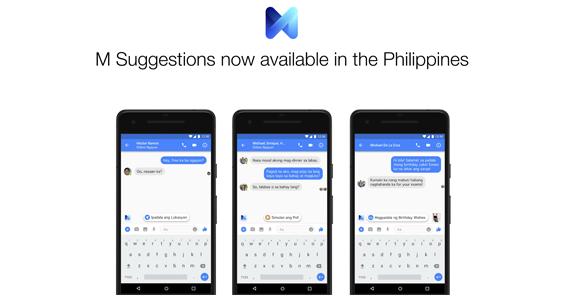 mtranslations_philippines_resized.jpg