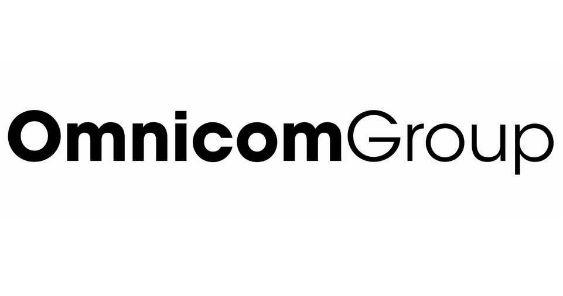 omnicom_logo_563.jpg