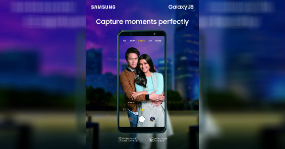 perfectly_capture_life_with_the_new_samsung_galaxy_j8_-_563.jpg