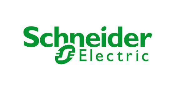 schneider-logo_563.jpg