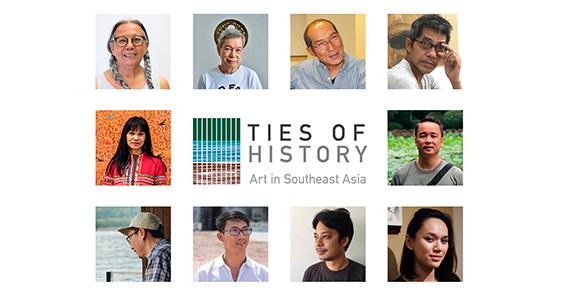 ties_of_history.jpg
