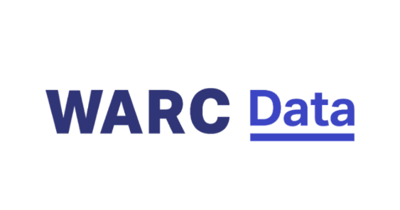 warc_-_563.png