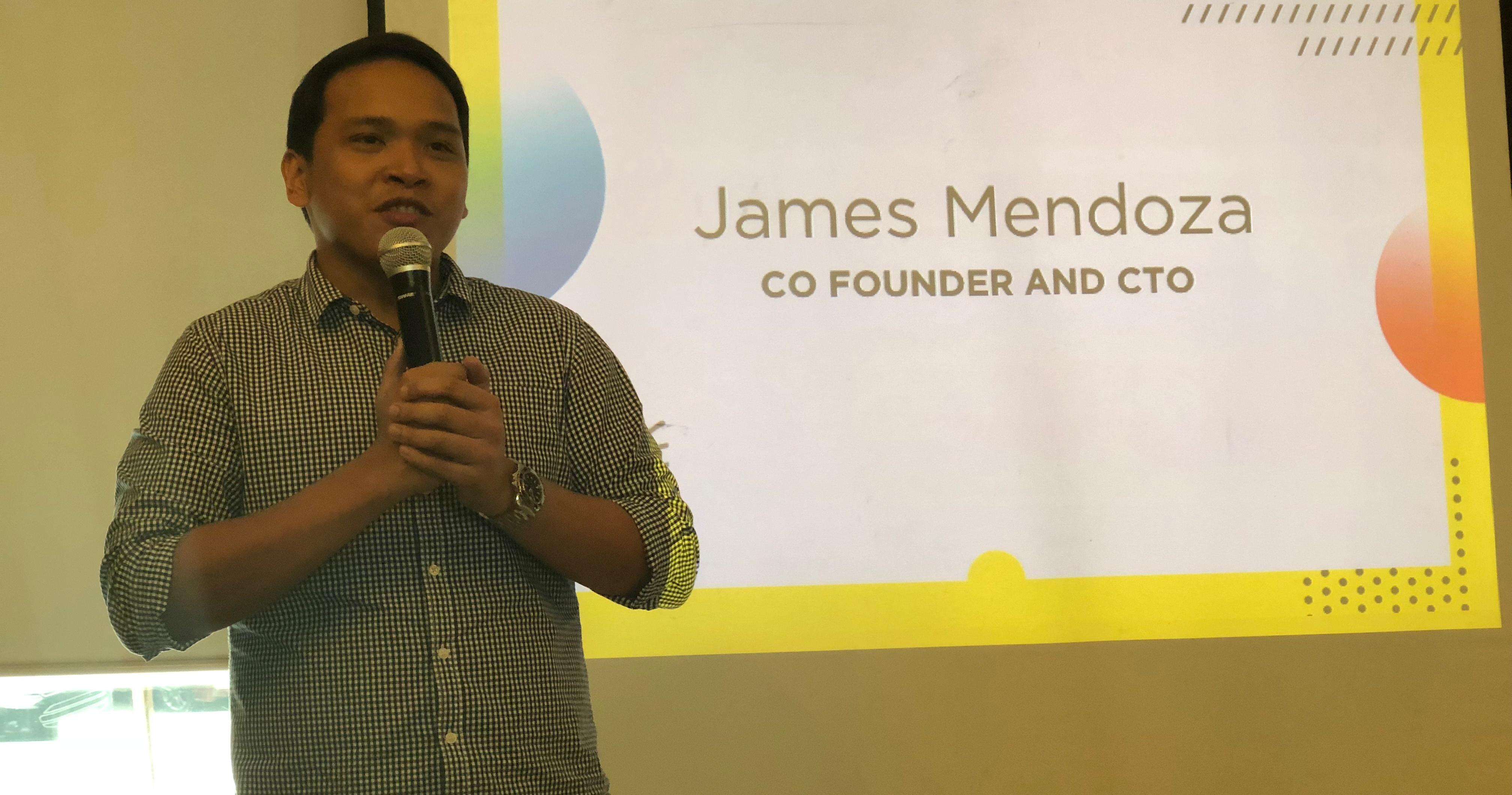 james_mendoza-co-founder_and_cto_-_563.jpg