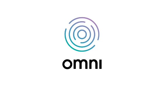 omni_-_563.png